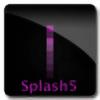 splash5webservices's avatar