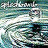 splashbomb's avatar