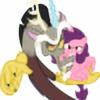 splashcute's avatar