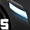 SplashEcho's avatar