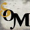 splashesofmonochrome's avatar