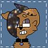 SplashieArtz's avatar