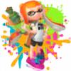 SplashMob's avatar