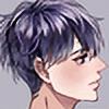 SplashofWhale's avatar