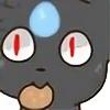 splashpop's avatar