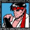SplashStone's avatar