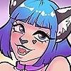 SplashTF's avatar