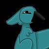 SplashTheBird's avatar