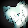Splashtuft's avatar