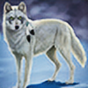 SplashWater16's avatar