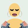 SplashyBean's avatar