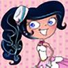 SplashyRainbow's avatar