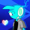 SplashZ0ne's avatar