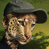 Splat-Shot's avatar