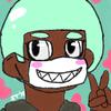 Splat-Tendency's avatar