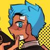splat2n's avatar