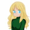 splatartist's avatar