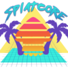 SplatcoreStore's avatar