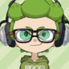 SplatCrosser's avatar