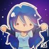 Splatin's avatar