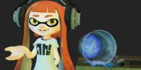 SplatoonBox's avatar