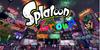 SplatoonFansForever's avatar