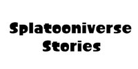 Splatooniverse's avatar