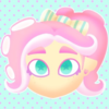 SplatoonSamurai's avatar