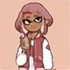 Splatoonzee's avatar