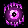 SplatPad's avatar
