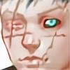 splatpixel's avatar