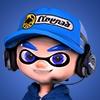 SplatSam's avatar