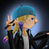 SplatSkyFR's avatar