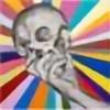 splattedlotus's avatar