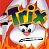 splatter-shot's avatar