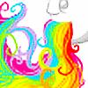 splatterberry's avatar