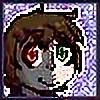 SplatterDashCartoons's avatar