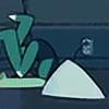 Splattered-Cream's avatar
