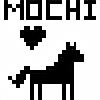 SplatteredBlue's avatar