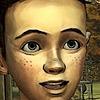 splatterhousefan2021's avatar