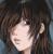 SplatterKitten's avatar