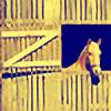 Splatterofpaint's avatar