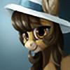 Splatterpaint-Donkey's avatar
