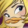 SplatterPhoenix's avatar