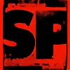 SplatterpunkStudios's avatar