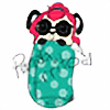 SplatterTank's avatar