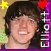 splattoad's avatar