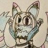 SplatTogi's avatar