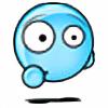 Splatty's avatar