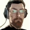 Splatty1983's avatar